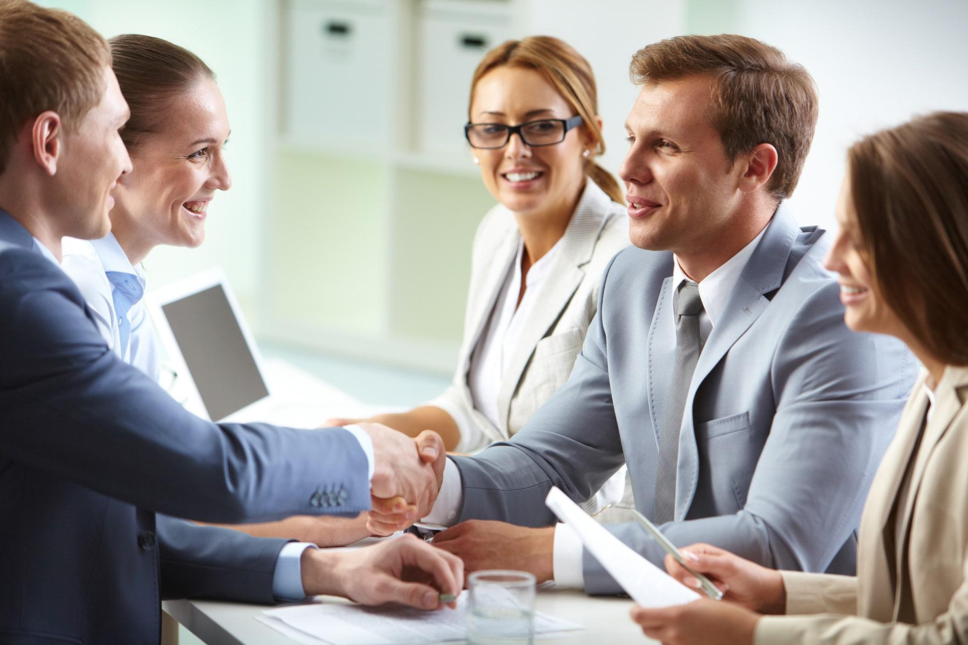 Как зарегистрироваться в «Сбербанк Бизнес Онлайн»