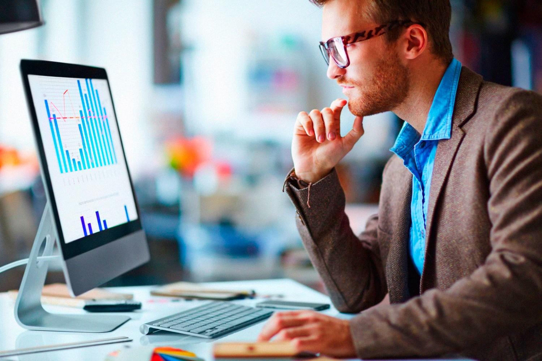 Приложение Сбербанк Бизнес Онлайн для компьютера