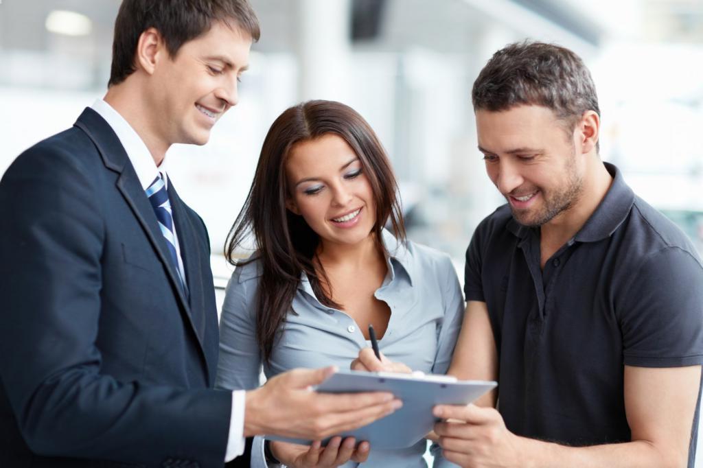 Инструкция для клиентов Сбербанк Бизнес