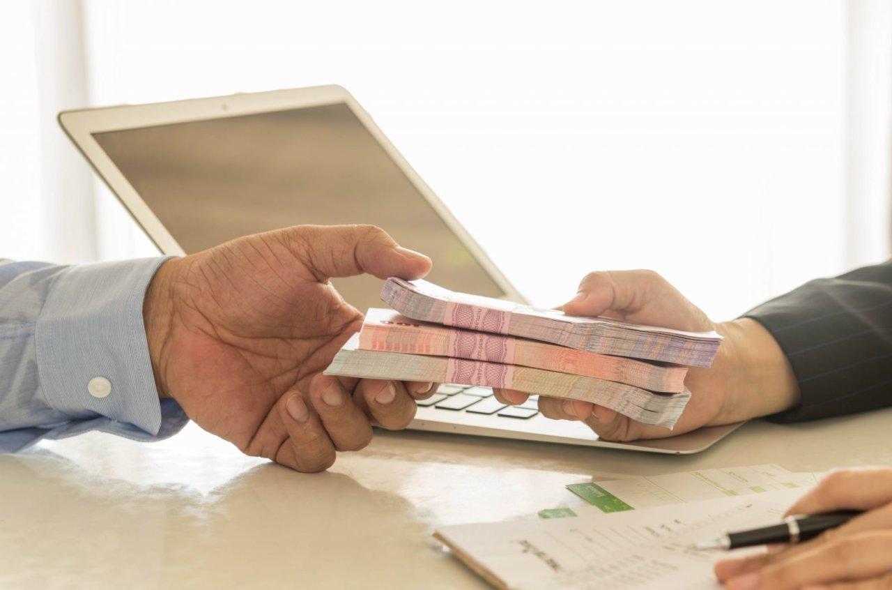 Популярные программы кредита для бизнеса