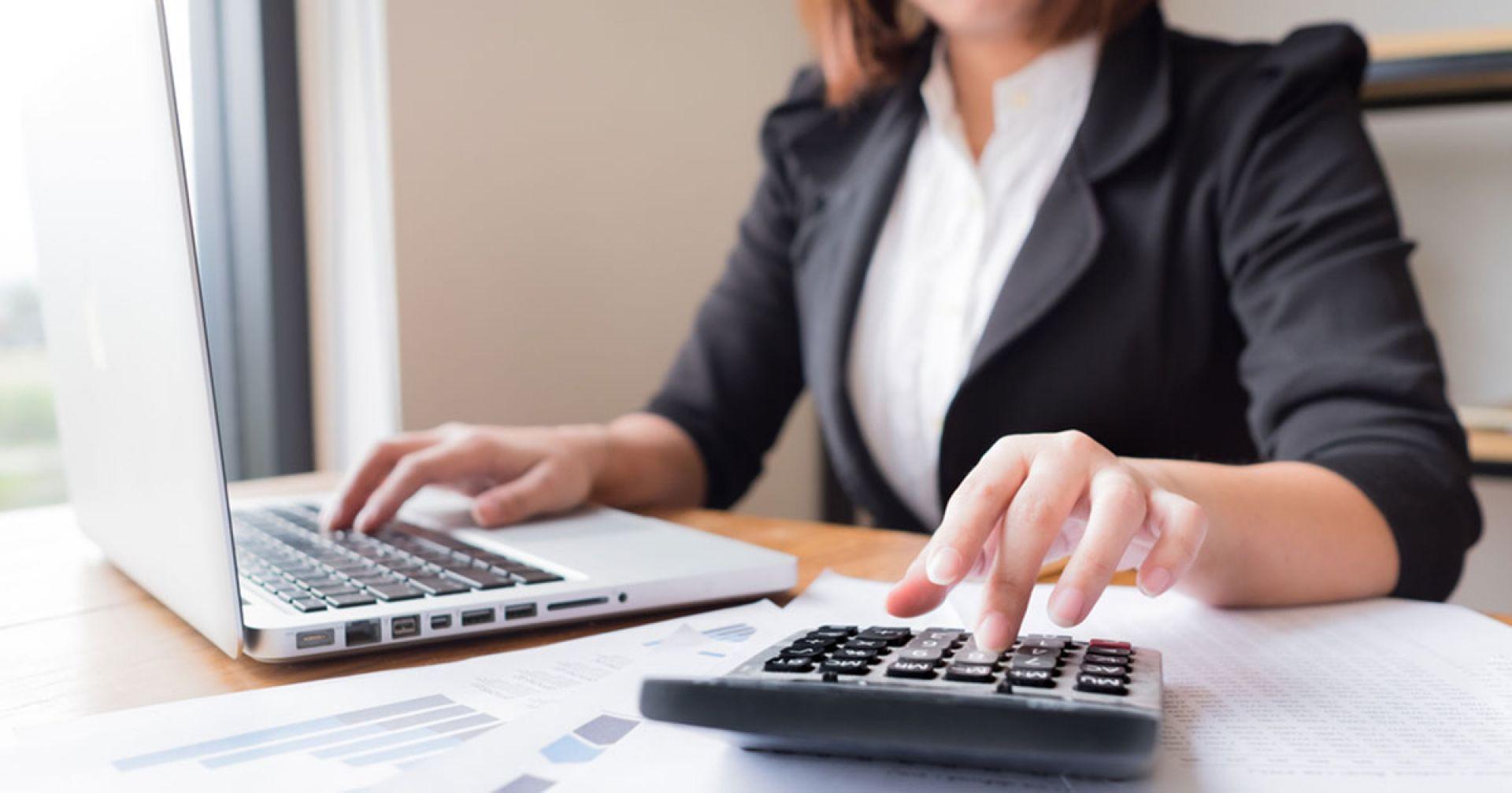 Зарплатный проект от Сбербанка: инструкция для бухгалтера