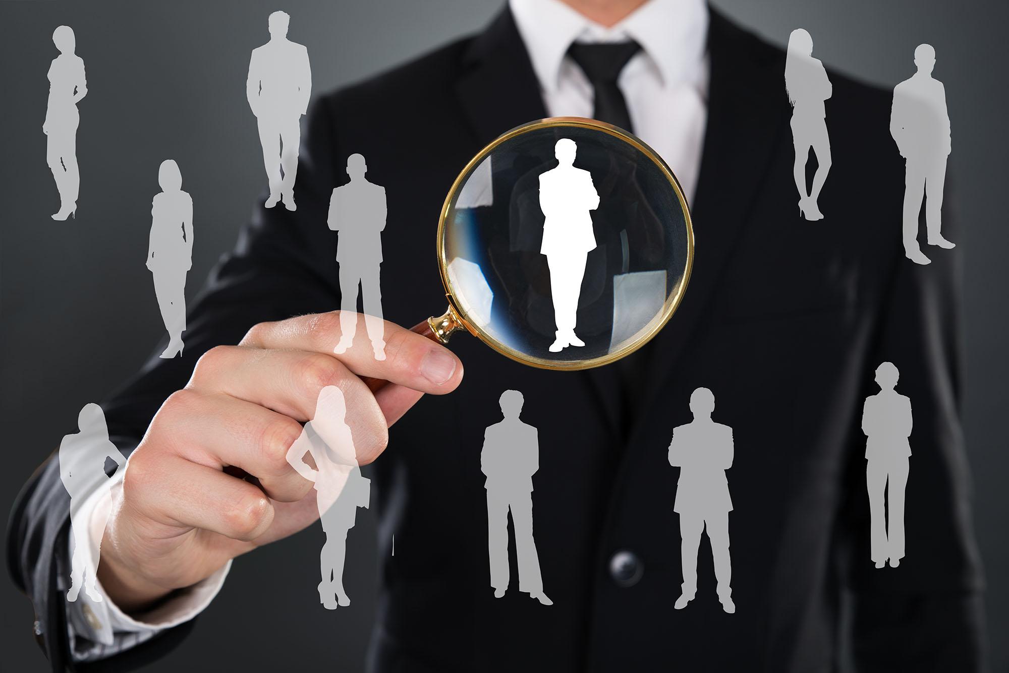 Как в Сбербанк Бизнес Онлайн добавить контрагента