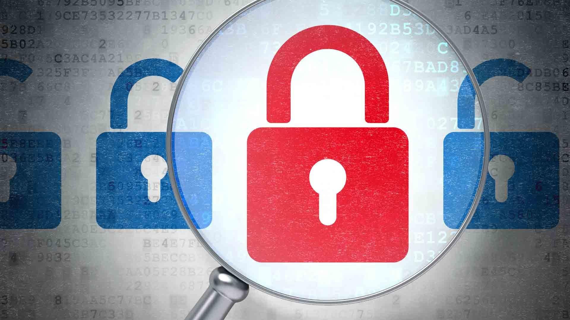Как разблокировать учетную запись в Сбербанк Бизнес Онлайн