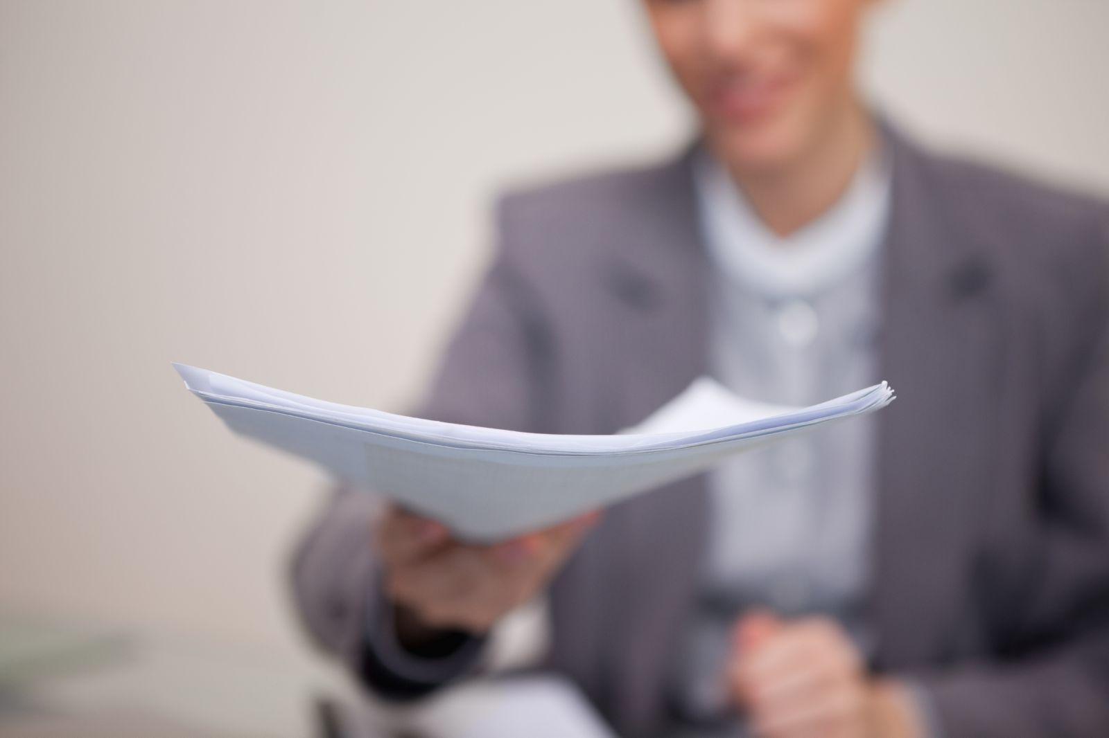 Платежное поручение в Сбербанк Бизнес Онлайн: как создать и отправить