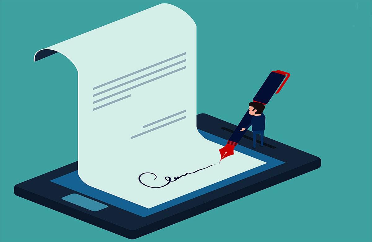 Как сгенерировать подпись в Сбербанк Бизнес Онлайн