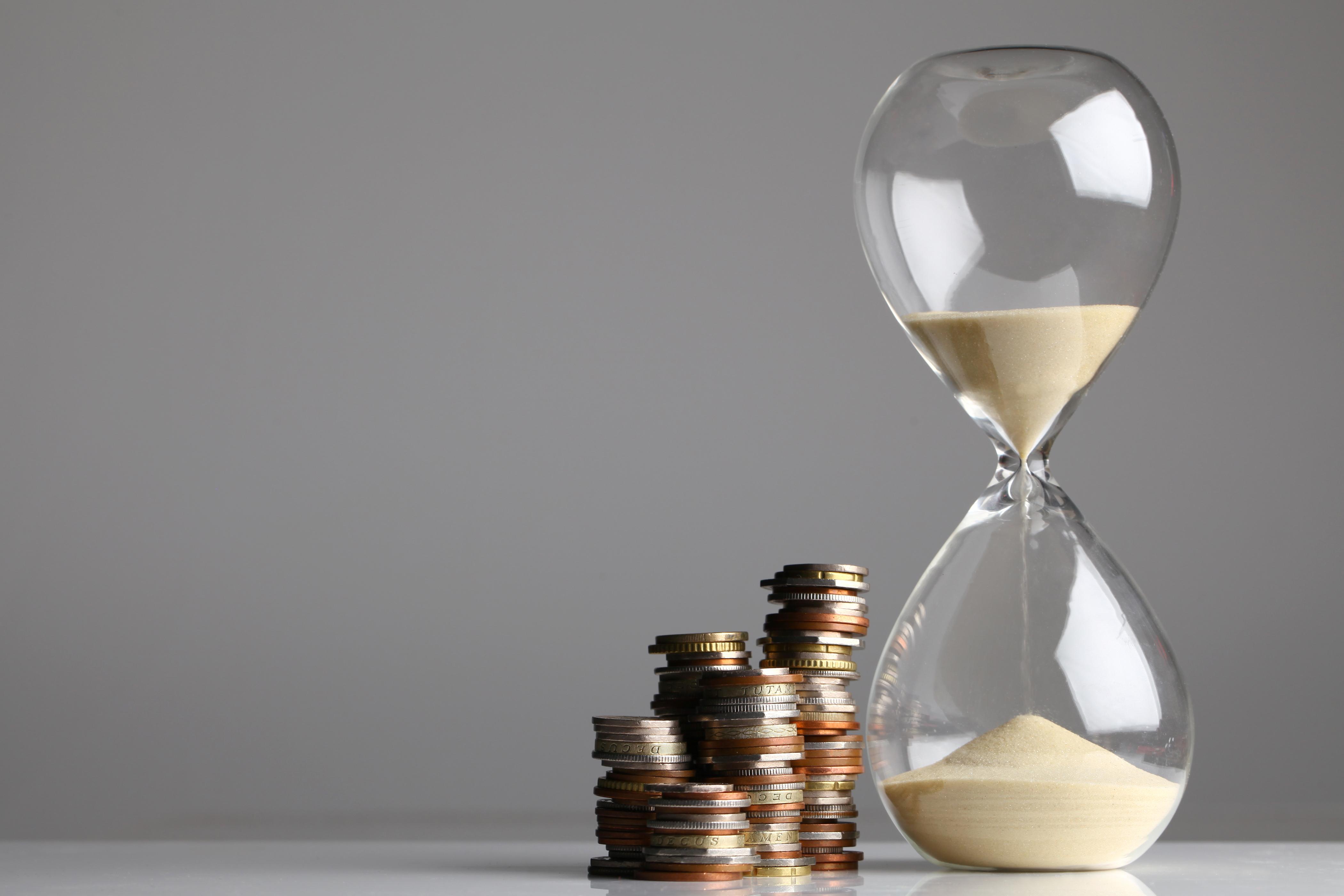 Предложения от Сбербанк Бизнес по депозитам