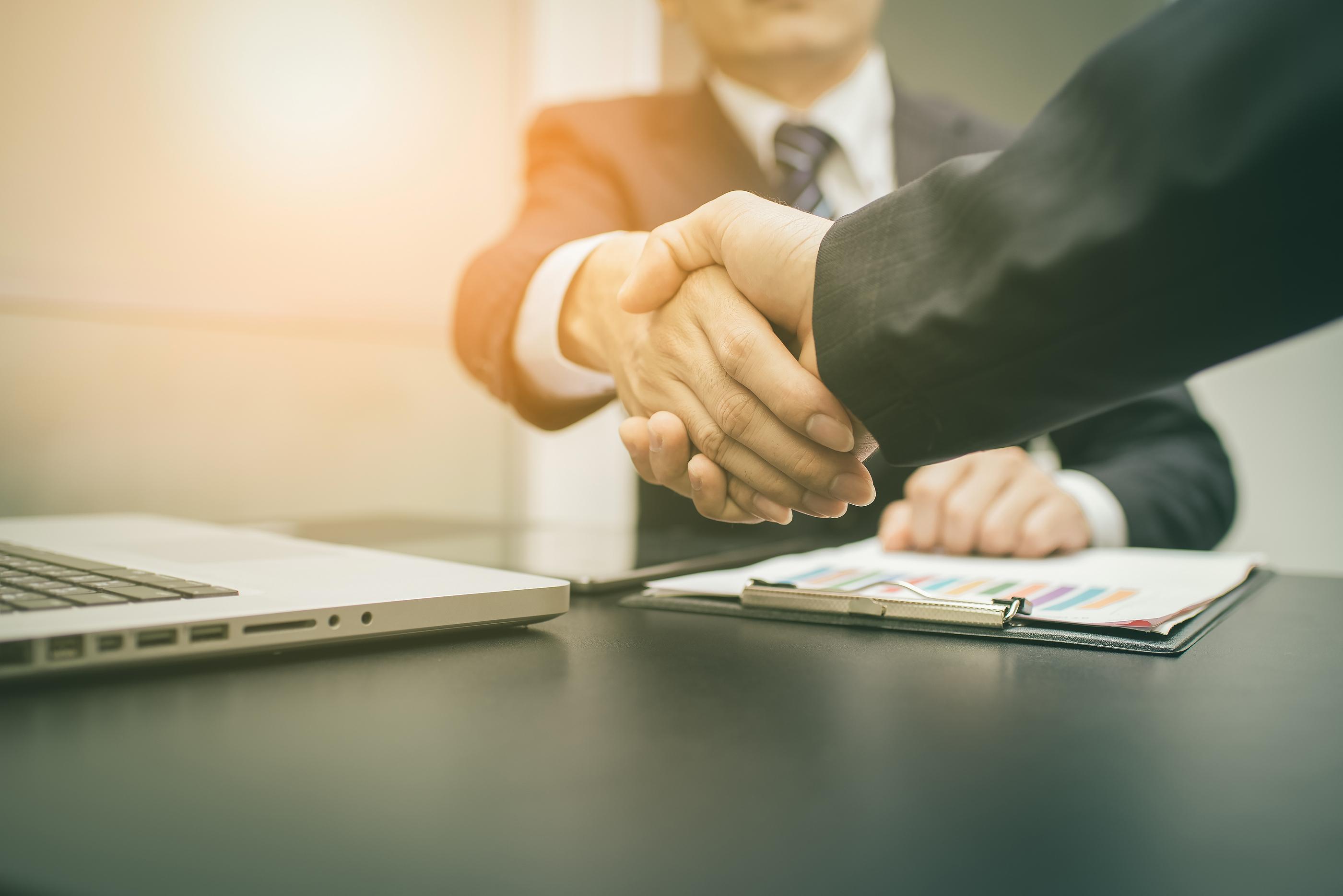 Внесение изменений в юридическое дело Сбербанк Бизнес