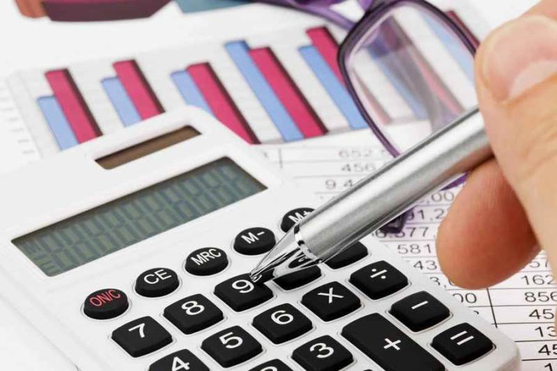 Как оплатить страховой взнос через Сбербанк Бизнес Онлайн