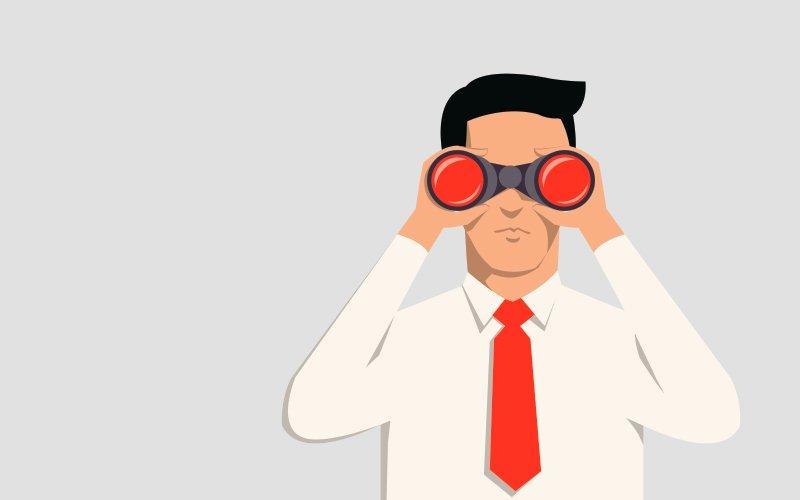 Как проверять контрагентов в Сбербанк Бизнес Онлайн