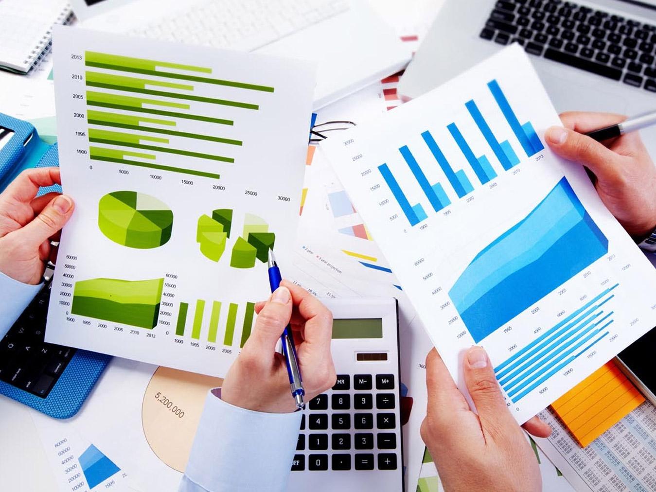 Как сдавать отчетность в Сбербанк Бизнес Онлайн