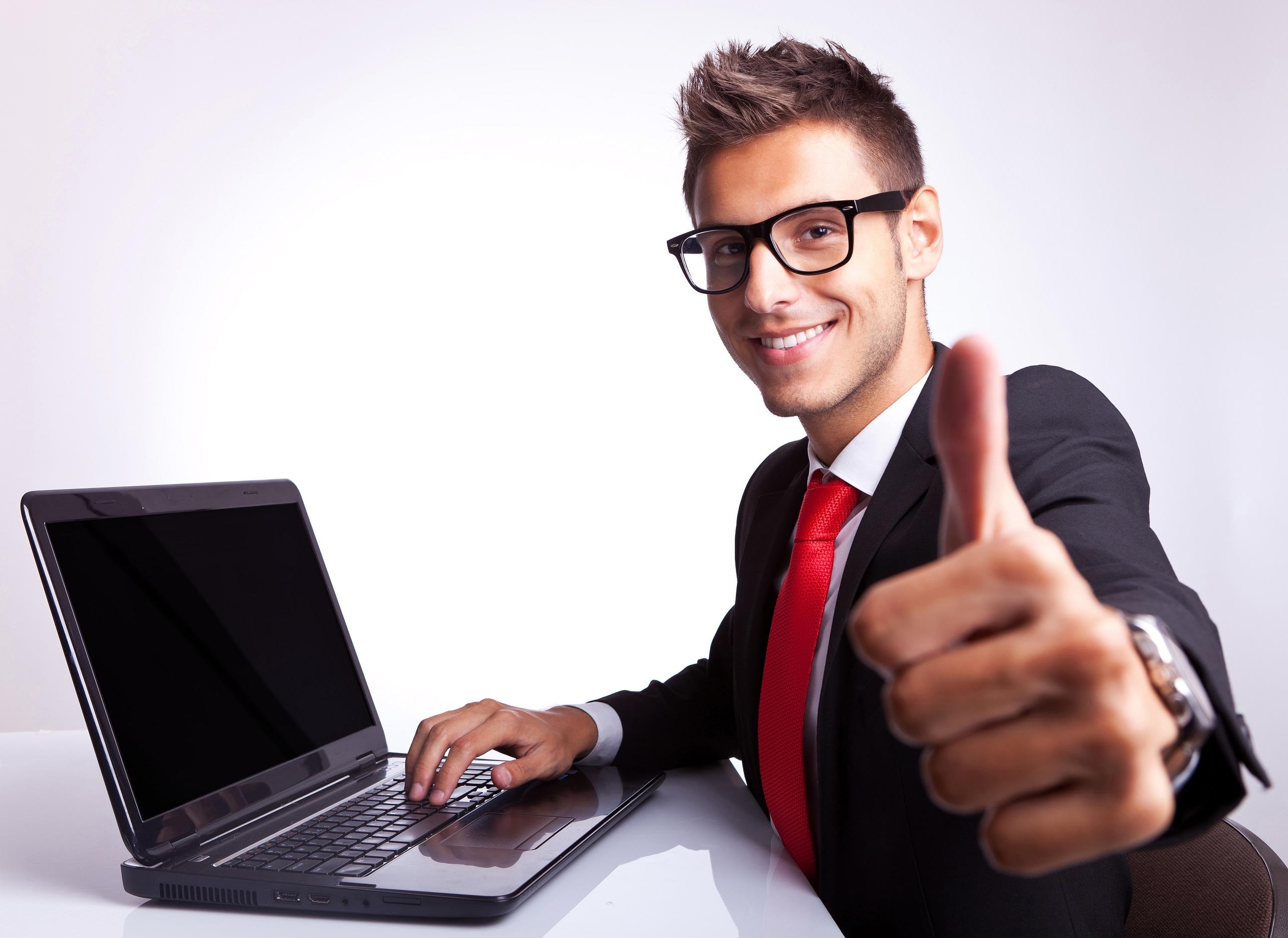 Как произвести разблокировку учетной записи своими силами
